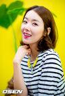 So Yi Hyun27