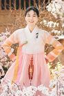 Teacher Oh Soon Nam-MBC-2017-06