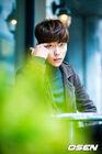 Yoon Hyun Min26