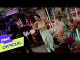 -MV- NCT U Maniac (Sung by DOYOUNG(도영),HAECHAN(해찬)) (Prod