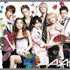AAA – Still Love You (CD Only).jpg