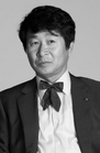 Gi Ju Bong9