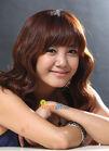 Go Eun Ah2