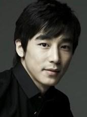 Kim Ji Han
