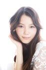 Miyazaki Aoi16