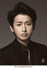 Ohno Satoshi 9