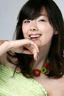 So Yi Hyun3