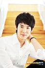 Yoo Yun Suk28