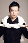 Cao Bing Kun2