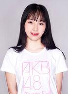 Chen Yi Xin
