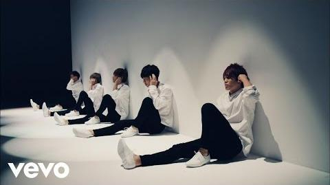Da-iCE(ダイス) – 10th single「恋ごころ」Music Video【Full ver.】(From 3rd album「NEXT PHASE」2017.1....