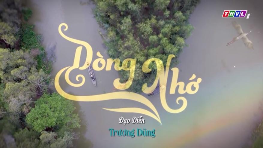 Dong Nho