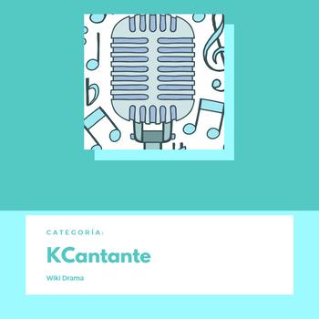 KCantante2018.png