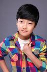 Lee Hyo Je03