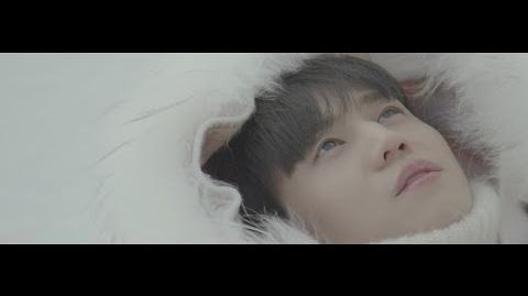 MV 양요섭(YANG YOSEOP) - 별