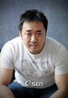 Ma Dong Suk2