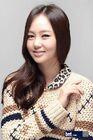 Oh Cho Hee24