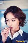 Oh Yeon Seo35