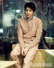Sung Joon-16