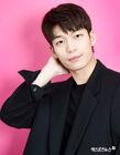 Wi Ha Joon18