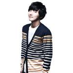 Yoon Shi Yoon20.jpg
