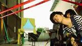 Yoru no Honki Dance - WHERE?