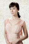Yum Jung Ah5