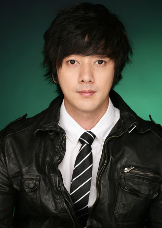 Ahn Hyung Joon
