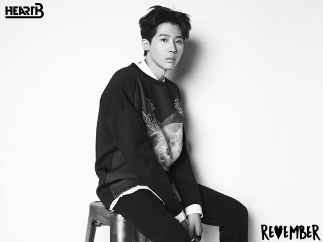 Chan Yeong