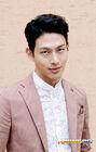 Choi Jung Won (1981)3