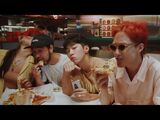 GRAY (그레이) - 'Make Love (Feat. Zion