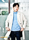 Go Joon13