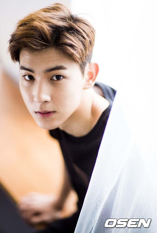 Han Jong Young