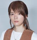 Juuyou Sankounin Tantei-TVAsahi-201704