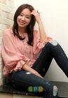 Kim Ah Joong19