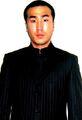 Kim Jin Hyuk002