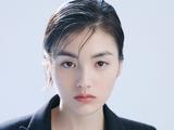 Kim Yong Ji