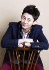 Lee Ji Hoon (1988)
