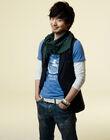 Lee Jin Wook2