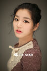 Lee Yoo Bi22