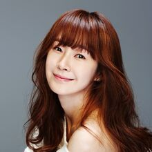 Myung Se Bin3.jpg