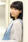 Nakamura Yurika 4