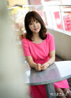 Park Bo Young68