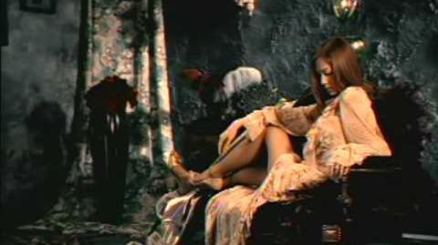 The Grace(더그레이스) Boomerang(부메랑) 뮤직비디오(MusicVideo)