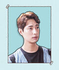 Age of Youth-jTBC-2016-010
