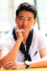 Bae Soo Bin16