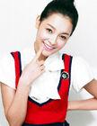 Baek Seung Hee3
