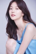 Cha Soo Jin1
