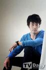 Jang Hyuk28