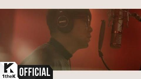 Jung Joon Il - Beautiful End